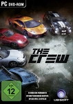 Gratis The Crew PC bij Ubisoft Club