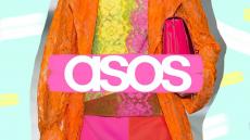 Tot €50 Korting met kortingscode bij ASOS