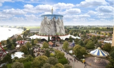 Tot 57% korting op All Inclusive hotel en toegang tot pretpark Wunderland Kalkar bij Groupon