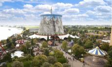Tot 54% Korting All Inclusive hotel en toegang pretpark Wunderland Kalkar bij Groupon