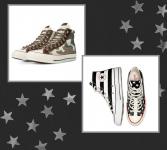 Tot 40% Kortingscode Converse Chuck 70 Heren en Dames Sneakers bij Converse