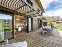 Tot 41% Korting Last Minute Frankrijk 2 nachten voor vanaf €169 p. cottage bij Center Parcs