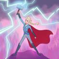 Tot 42% Korting Marvel Helden en Disney Princess bij Bol.com