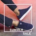 Tot 50% Korting met Summer Sale bij K-Swiss