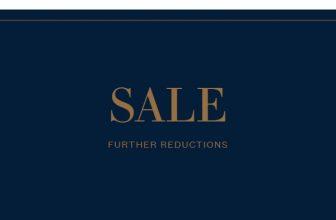 Tot 50% Korting tijdens de Winter Sale bij Ralph Lauren