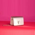 Tot 51% Korting Fiorelli tassen voor vanaf €15 bij Zalando Lounge