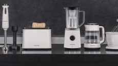 Tot 52% Korting op 30 Grundig huishoudelijke apparaten voor vanaf €17 bij Zalando Lounge