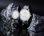 Tot 60% Korting op 152 Emporio Armani Horloges voor vanaf €79 bij Zalando Lounge