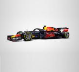 Tot 60% Korting Formule 1 Merchandise bij iBOOD