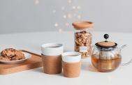 Tot 63% Korting op 154 Bodum keuken producten voor vanaf €5 bij Zalando Lounge