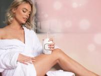 Tot 64% Korting op 19 Silk'n Beauty en verzorging apparaten vanaf €9 bij Zalando Lounge