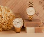 Tot 64% Korting op 410 Michael Kors Horloges en Sieraden voor vanaf €31 bij Zalando Lounge
