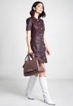 Tot 65% Korting ZAC Zac Posen handtassen voor vanaf €65 bij Zalando Lounge