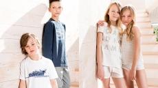 Tot 74% Korting Baby- & Kinderkleding van mothercare + Sanetta voor vanaf €5 bij Zalando Lounge