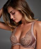 Tot 70% Korting op 408 sale producten met de Big Sexy Sale bij Hunkemöller