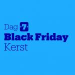 Tot 70% Korting op Kerst spullen met Black Friday 2020 bij Bol.com
