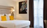 Tot €25 Extra korting met kortingscode op 3 Lokaal of Hotel & Reizen deals bij Groupon