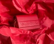 Tot 71% Korting VALENTINO handtassen voor vanaf €10 bij Zalando Lounge