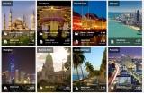 Tot 73% Korting naar Istanbul of Kopenhagen bij Expedia