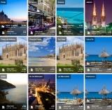 Tot 73% Korting naar Parijs of Mallorca bij Expedia