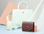 Tot 73% Korting op 558 Aigner Tassen en Accessoires voor vanaf €33 bij Zalando Lounge