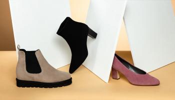 Tot 74% Korting 605 Peter Kaiser schoenen bij Zalando Lounge