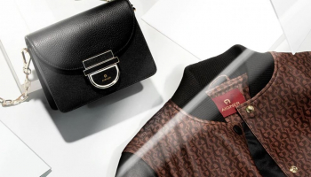 Tot 74% Korting op 663 Aigner Tassen en Accessoires voor vanaf €29 bij Zalando Lounge