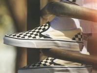 Tot 75% Korting Vans Sneakers en Accesoires vanaf €7 bij Zalando Lounge