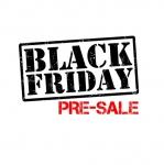 Tot 82% Korting met Black Friday Pre Sale bij Nedgame