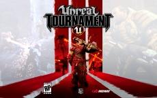 78% Korting Unreal Deal Pack PC (Steam) voor €2,44 bij GamersGate