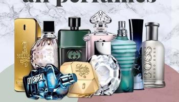 Vanaf 28% Korting op alle  (1958) Parfums bij NiceBeauty