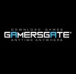 15% Kortingscode op alle games met Black Friday 2019 bij GamersGate