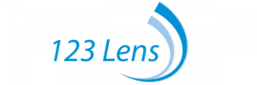 123 Lens