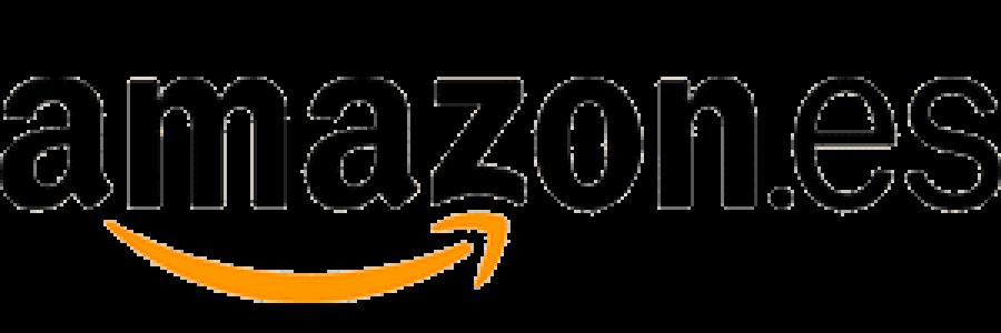 Amazon.es