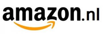 Amazon.nl