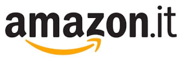 Amazon.it