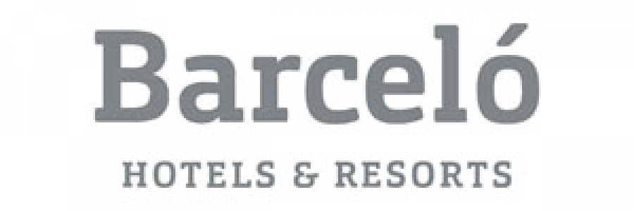 Berceló Hotels & Resorts