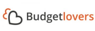 Budgetlovers