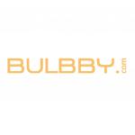 15% Kortingscode op je bestelling bij Bulbby
