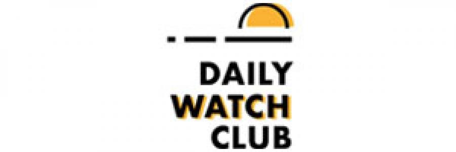 Daily Watch Club