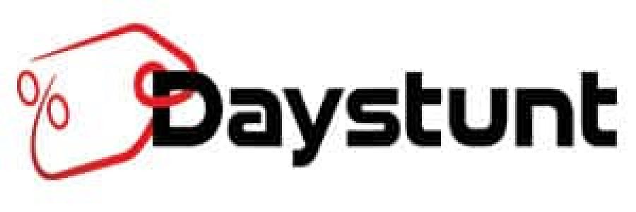 Daystunt