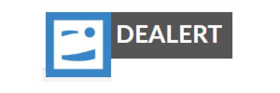 Dealert