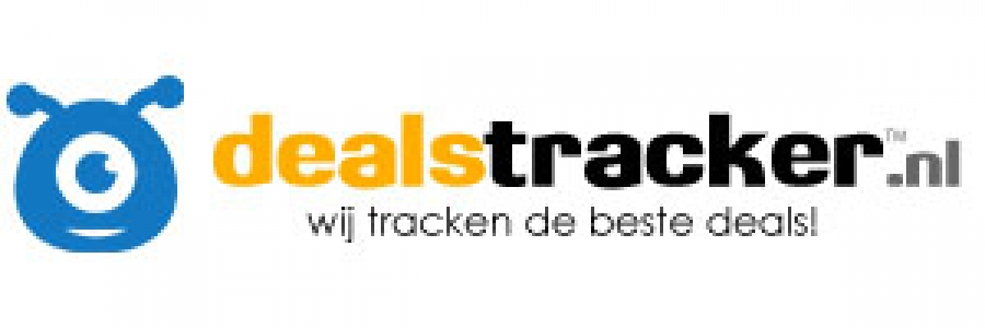 DealsTracker.nl