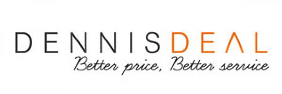 Dennisdeal