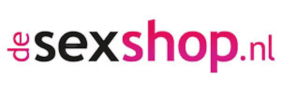 DeSexShop