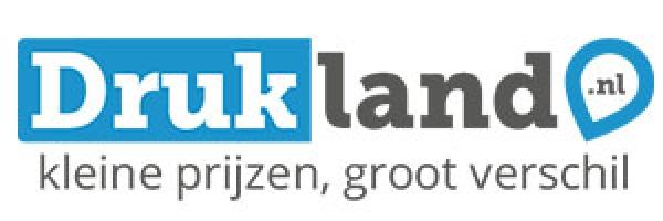 Drukland.nl