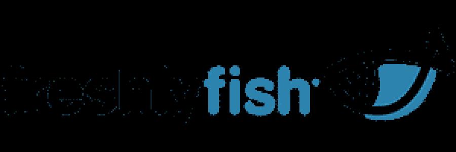 Freshly Fish