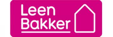 Leen Bakker