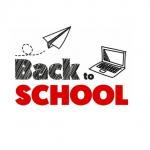 Tot 33% Korting op 160 artikelen Tijdens de Back2School Weken bij MediaMarkt