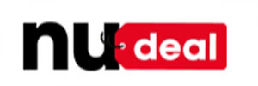 NuDeal